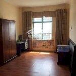 Chính chủ cần cho thuê căn hộ chung cư tầng 10 (toà 12 tầng), mê linh, hà nội