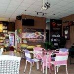 Sang quán cafe hoạt động ổn định phan triêm