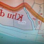 đất khu du lịch dọc sông rê sê pók