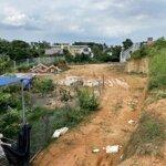 Cần bán mảnh đất làm nhà vườn 1300m2
