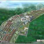 Chính chủ cần bán lô góc đất đấu giá mặt đường bắc sơn 61m2 giá bán 16 triệu/m2 - 0568078888
