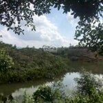 Bán đất biệt thự nhà vườn nghỉ dưỡng top hill villas lương sơn - 1100m2 giá chỉ hơn 900 triệu