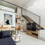 Bán căn hộ chung cư 33m2 giá bán 315 triệu