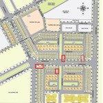 đầu tư đất nền sổ đỏ tp hòa bình - thanh khoản nhanh - auto lãi - hòa bình new city