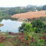 Chính chủ bán nhanh lô đất thổ cư 3600m2 bám lớn tại khu tophill huyện lương sơn tỉnh hòa bình