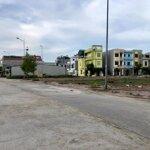Chính chủ bán lô đất giá rẻ tại trung tâm thị trấn vĩnh trụ, lý nhân, hà nam 0972627575