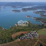 Bán vườn sinh thái 17.000m2 view hồ tà đùng