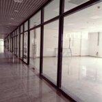 Cho thuê mặt bằng kinh doanh cực đỉnh giá thời covid 19 khối đế dự án sunshine chỉ 300k/m2