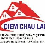 Cho thuê nhà xường sản xuất tại an lão , hải phòng . lh mr.đông : 0986 35 16 19