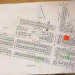 Cần bán đất phân lô khu đô thị seasides xuân hội (chính chủ)
