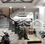 Chính chủ cho thuê biệt thự linh đàm 225 m2, nhà hoàn thiện đẹp, 30 triệu tháng liên hệ: 0965986925