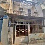 Bán nhà cũ đg lê văn việt q9 50m2 có sh gần chợ