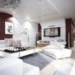 [bđs kim cương land] cho thuê chcc royal city 55m 1 phòng ngủfull nội thất giá bán 14 triệu/tháng - liên hệ: 0969896354