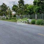 Bán mảnh vườn 2 mặt tiền,diện tích3.000m tỉnh lộ 919