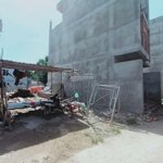 Mở bán lô đất ở trung tâm quận liên chiểu, tp đà nẵng