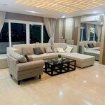 Cho thuê chung cư hùng vương plaza, quận 5, 132m2, giá bán 19 triệu/th. liên hệ: 0783338342