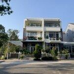 Quản lý thuê biệt thự, nhà phố giá cạnh tranh 25 triệu/tháng quận 7, khoa 0975445561