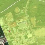 đất mặt tiền lò lu q.9. giá bán 66 triệu/m2 diện tích 86m2