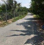 Cần bán gấp lô đất nền tại thị trấn cai tau ha