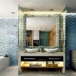Bán căn hộ du lịch cao cấp mặt tiền đường biển nha trang dự án beau rivage nha trang 40 trần phú