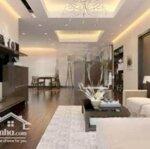 Chỉ từ 260 triệu sở hữu căn hộ chung cư thương mại, tặng kèm gói nội thất 90 triệu, nhận nhà về ở luôn
