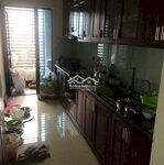 Cần cho thuê căn hộ 2 phòng ngủ86m2 tòa saphire