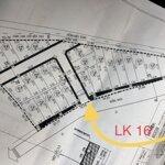 Bán 95.m2 đất phụng công văn giang, hưng yên.