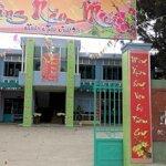Cần bán lô đất kiệt đường Trường Chinh thuộc phường An Khê