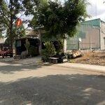 bán lô đất cho ace mua xây nhà giá 700 triệu ngay bệnh viện mỹ phước