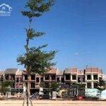 Bán đất cạnh Vinpearl Nam Hội An, ngay khu lịch, có sổ