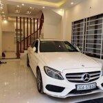 Cần bán nhà 5 tầng,thiết kế theo phong cách Châu Âu,ô tô 7 chỗ vào nhà,nhà gần đường Trần Hữu Dực và đường 70,DT:41m2 giá 3,6 tỷ.LH:0983801697