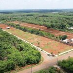 Cần tiền nên bán lô đất ngay mặt tiền tập đoàn 7 hướng ra sân bay LONG THÀNH