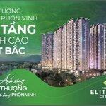 Siêu dự án đại đô thị cao cấp nhất Thành Phố Thái Nguyên, Chỉ 200TR sở hữu căn 2PN+2WC