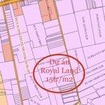 Chính chủ cần bán 2000m2 đất màu hồng có 200 ONT ngay Ấp 5, Phước Bình, Long Thành