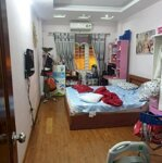 Nhà Riêng Cần Bán Tại Kim Mã-Lô Góc-Gần Phố-2.65Ty