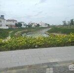 Bán Đất Đảo Vip Đường Mai Chí Thọ, Giá Rẻ Nhất Thị Trường - Lh Mr An 0935 808 748