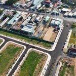đất sổ hồng riêng, ngay chợ bình chánh,mặt tiềnhoàng phan thái,diện tích96m2, giá bán 1.68 tỷ liên hệ: 0938.326.899