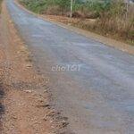 Bán 12m đất mặt tiền tỉnh lộ 682 - đak nông