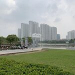 Cho thuê biệt thự liền kề vip,khu đô thịtp giao lưu, 5 tầng diện tích 720m2. giá 5x tr/th, 0942.621456