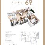 Tổng hợp căn hộ chuyển nhượng: rừng cọ, westbay, aquabay, giá tốt tại ecopark, liên hệ: 0978971356