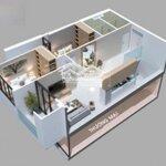 Bán một số căn hộ shophouse gateway đồng giá bán 7.5 tỷ, diện tích 130m2, 2 tầng thuận lợi mua bán
