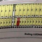 Cần bán nhà đẹp khu dân cư phước lộc,diện tích110m2, giá bán 4 tỷ
