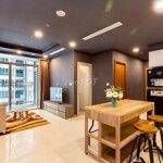 Chung cư hoa binh green apartment 105m² 3pn