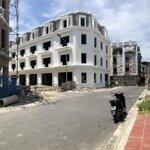 Bán nhà mặt phố, 4 tầng xây mới ngay tttp - nhà 2 ô tô đỗ cửa!!!!! duy nhất 2.7 tỷ