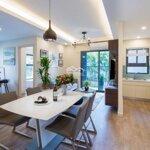 Cần bán gấp căn hộ 45m2 westbay ecopark , nhà đầy đủ đồ đẹp , tầng trung , giá hơn 900 triệu trọn gói