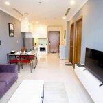 Chung cư hoa binh green apartment 70m² 2pn