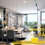 Căn hộ cao cấp tòa tháp đôi sky oasis ecopark 75m2 giá 1.848 tỷ, tháng 2/2022 nhận nhà
