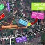 Bán 2 lô đất (5x26m) hẻm ngô quyền