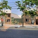 Bán nhà trọ phước lý, mặt tiền đường 7.5m thông ra trường chinh