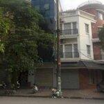 Cho thuê nhà 100m2 x 4 tầng, lô góc mặt phố kim đồng, kinh doanh siêu đỉnh, cho thuê dài hạn
